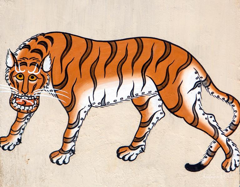 punakha-dzong_chorten-nebu_20120917_8476.jpg