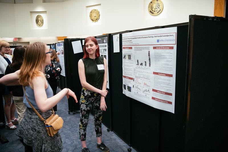 20190427_Midwest Ecology and Evolution Conference-6148.jpg