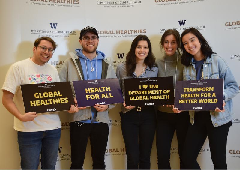 2020 global healthies 26.png