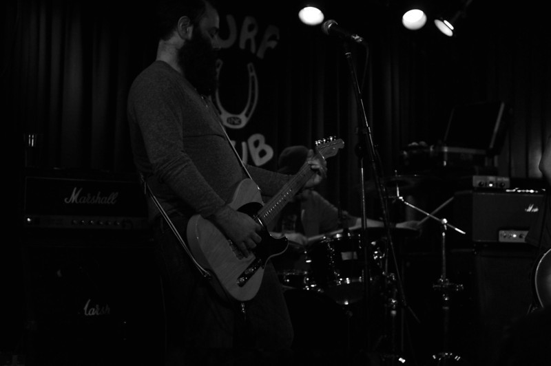 2013-03-29 It's Criminal at the Turf Club 021.JPG