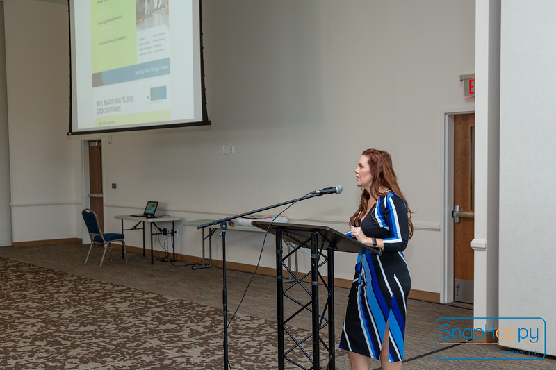 Matthews Chamber of Commerce 2019 Luncheon-40.jpg