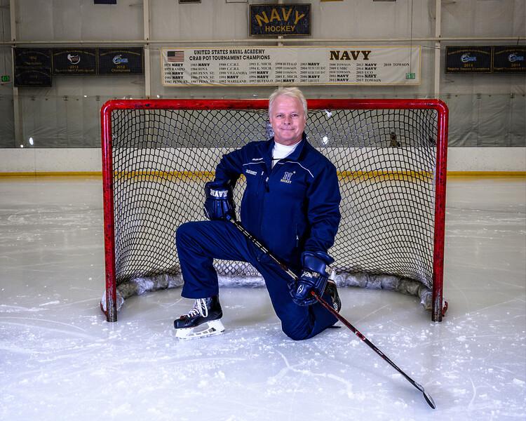 2019-10-21-NAVY-Hockey-66.jpg
