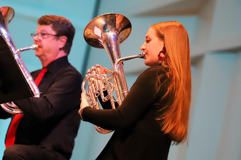20191109 US Open Brasss Band Championshios-7311.jpg