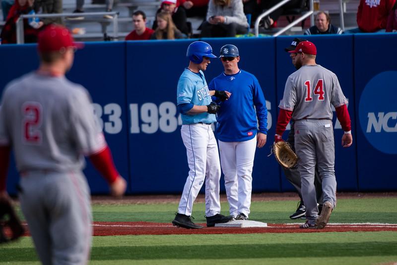 03_19_19_baseball_ISU_vs_IU-4448.jpg