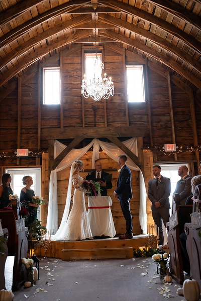 Blake Wedding-856.jpg