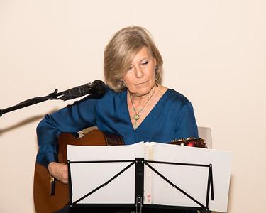 OASIS Susan Gaeta Spring 2020