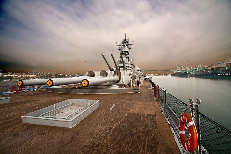 USS.Iowa-#3.jpg