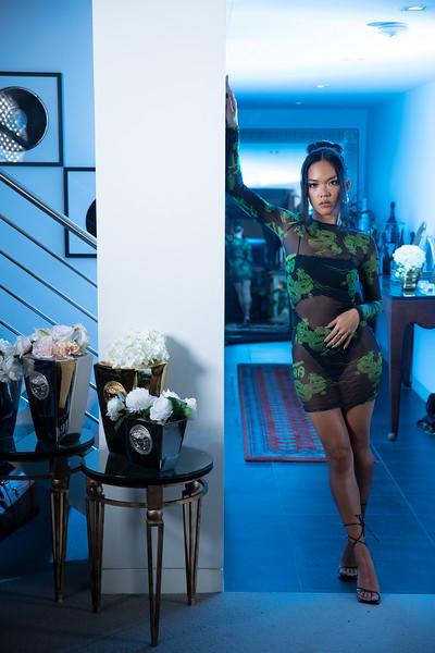 Green-Black-Dress 6706.jpg