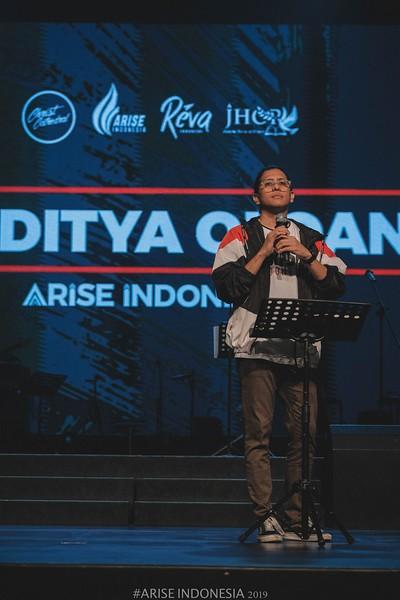 Arise Indonesia 0044.jpg