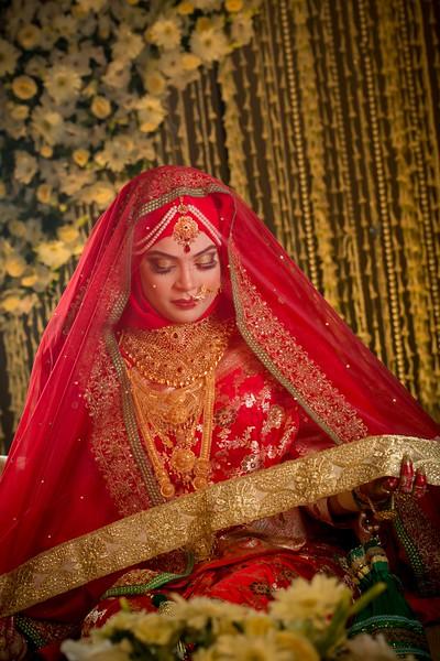 Z.M.-0154-Wedding-2015-Snapshot.jpg