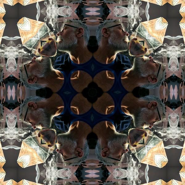 6959_mirror5.jpg