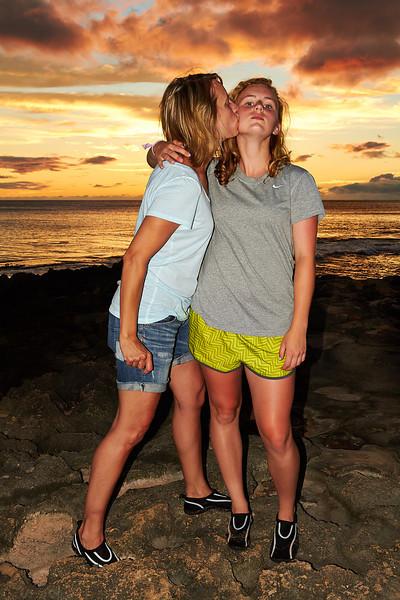 Hawaii-IMG_3672_.jpg
