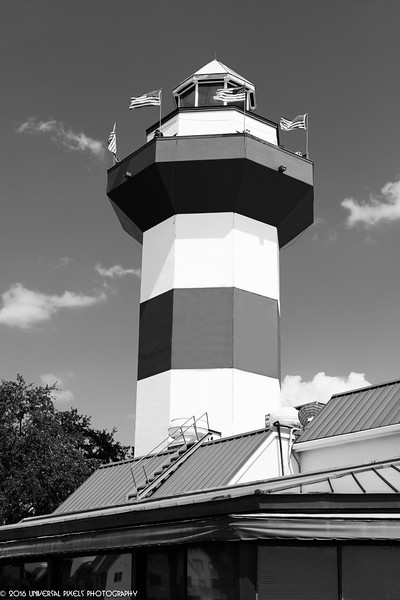 Hilton Head Lighthouse BW-76-18.jpg