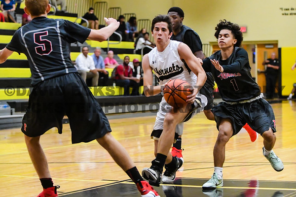 Photos by Player-Boys Basketball