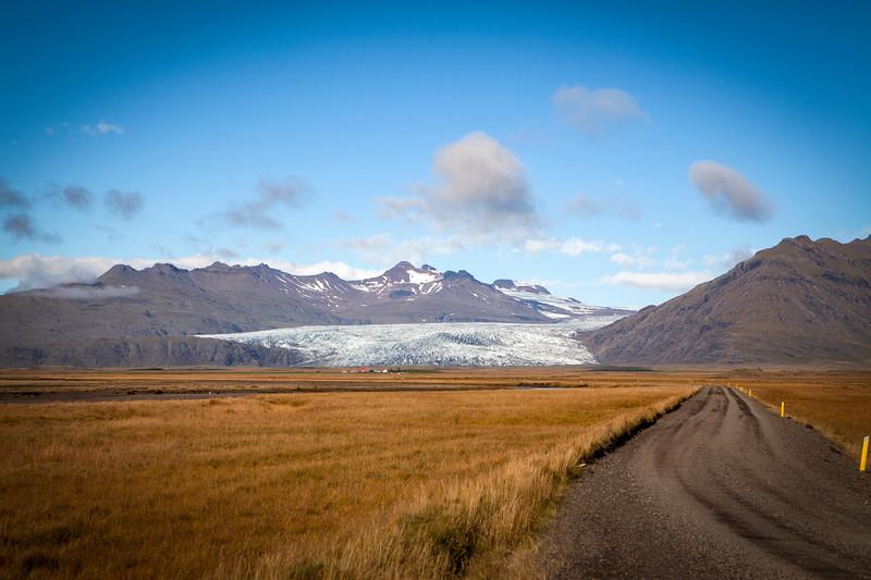 Glacier foot in NE Iceland-42.jpg
