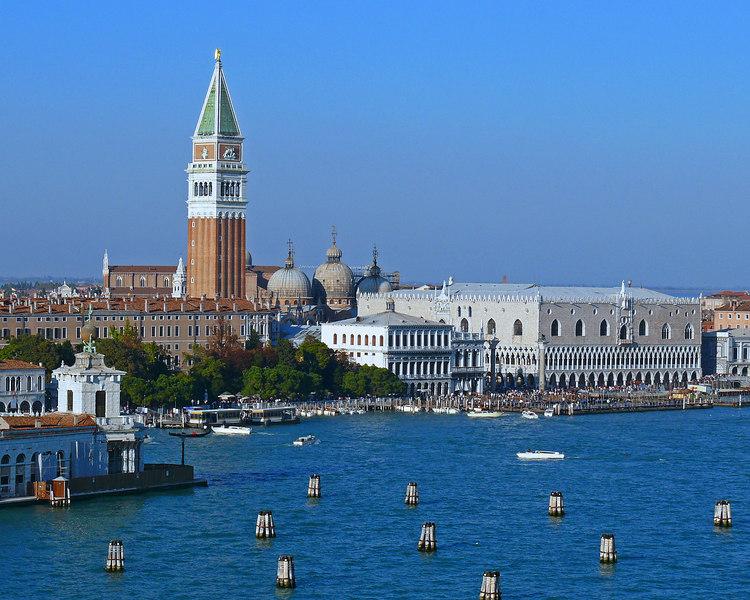 Venice-fromShip.jpg