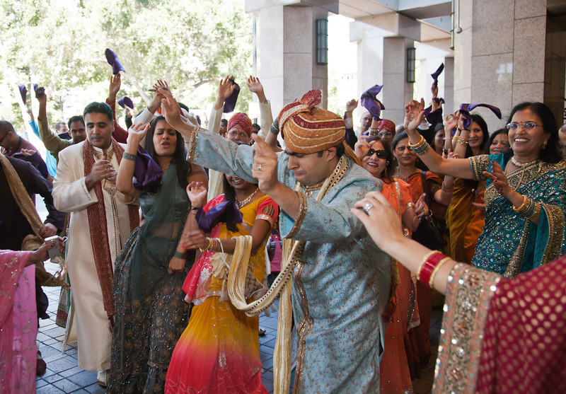 Shikha_Gaurav_Wedding-496.jpg