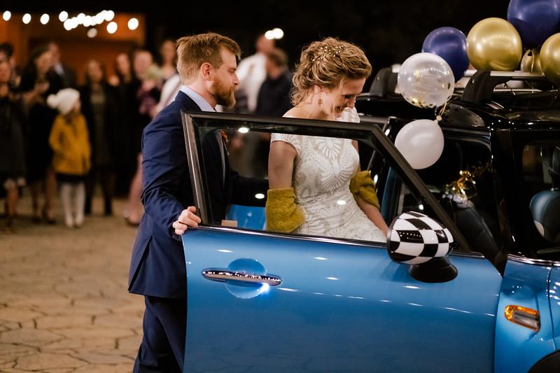 Cox Wedding-613.jpg