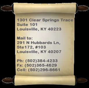 sidebar-Address24..png