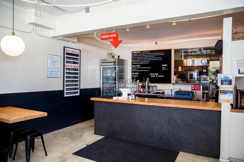 SuziPratt_Mean Sandwich_Interior_001.jpg