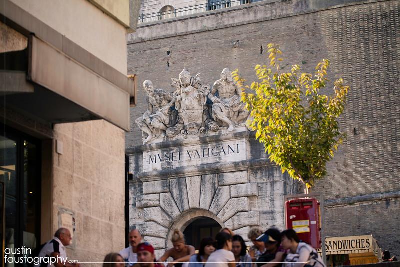 20110816-IMG_8339-2011-08-13-ITALY-Vacationweb.JPG