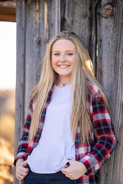 Megan Alldredge-48.jpg