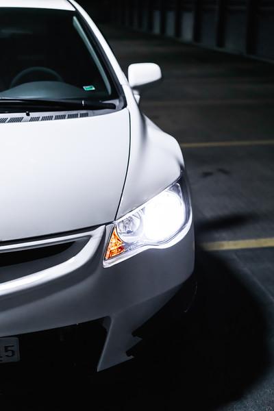 cars-11.jpg