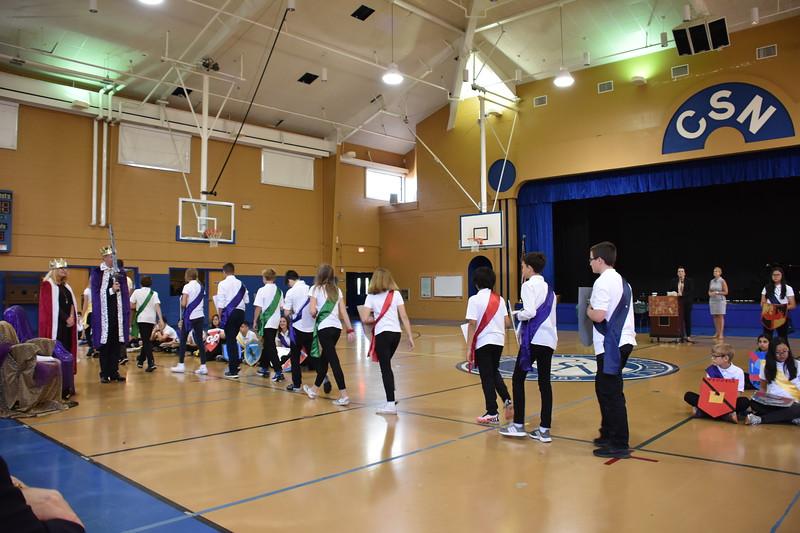 Seventh Grade Knighting Ceremony (122).JPG