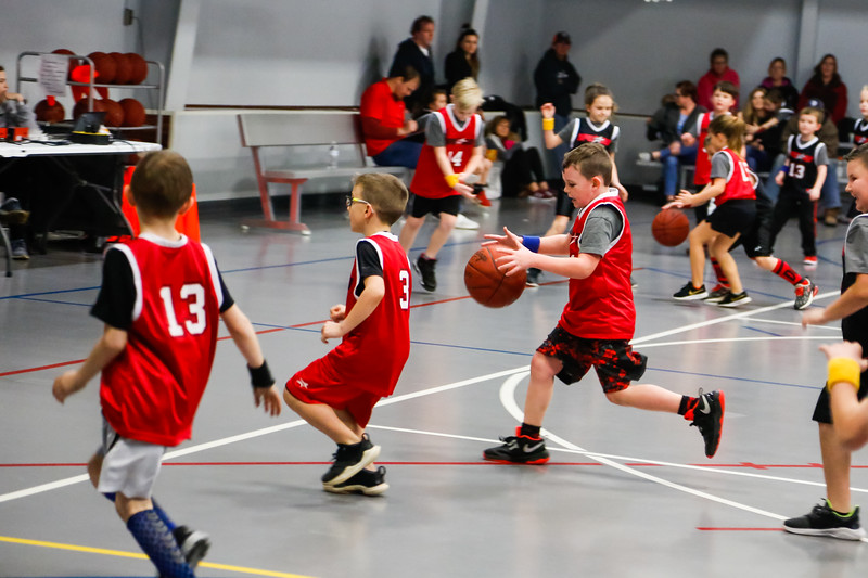 Upward Action Shots K-4th grade (835).jpg