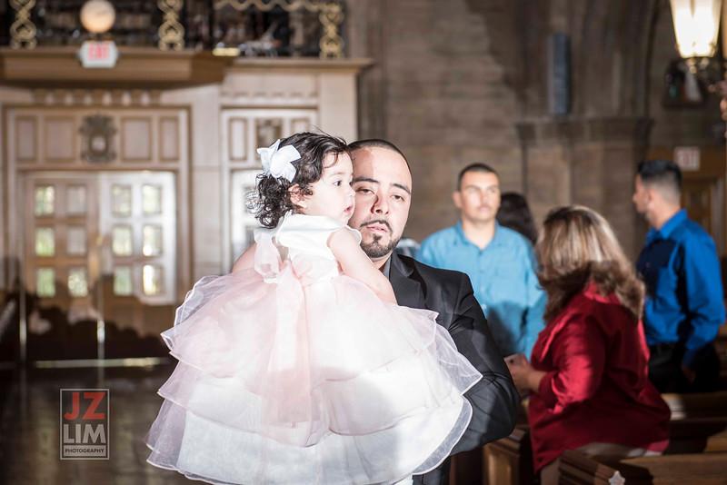S&A Wedding 2016-29.jpg