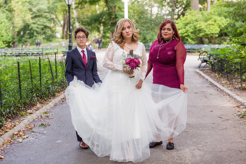 Central Park Wedding - Jorge Luis & Jessica-31.jpg