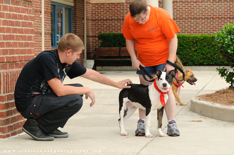 20110514 PetSmart Adoption Event-25.jpg