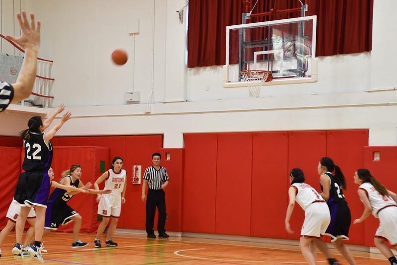Sams_camera_JV_Basketball_wjaa-0282.jpg