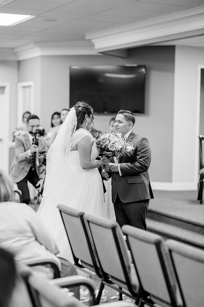 © 2015-2020 Sarah Duke Photography_Herrera Wedding_-334bw.jpg