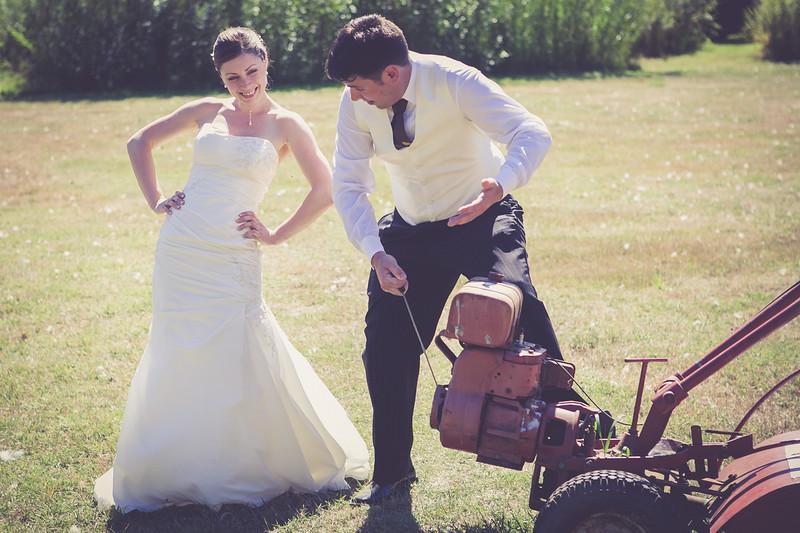 Kris Houweling Wedding Photography (7 of 98).jpg