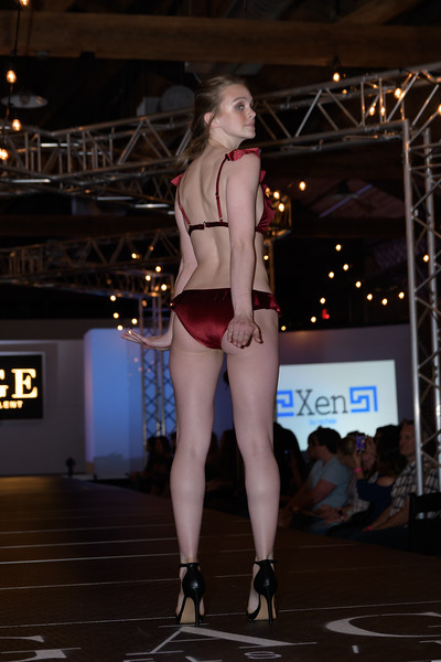 Knoxville Fashion Week Friday-1104.jpg