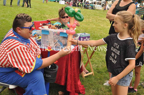 07-29-18 NEWS Independence Dam Summer Fest