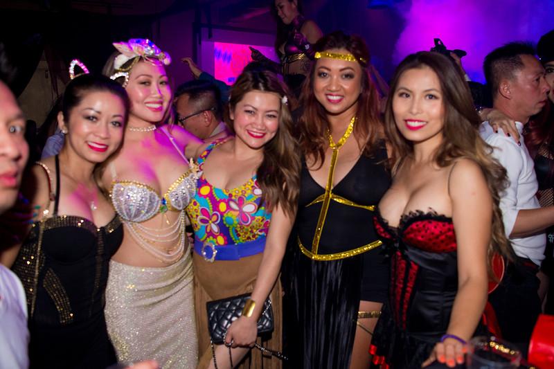 171027 TQ's Halloween Party 0163.JPG