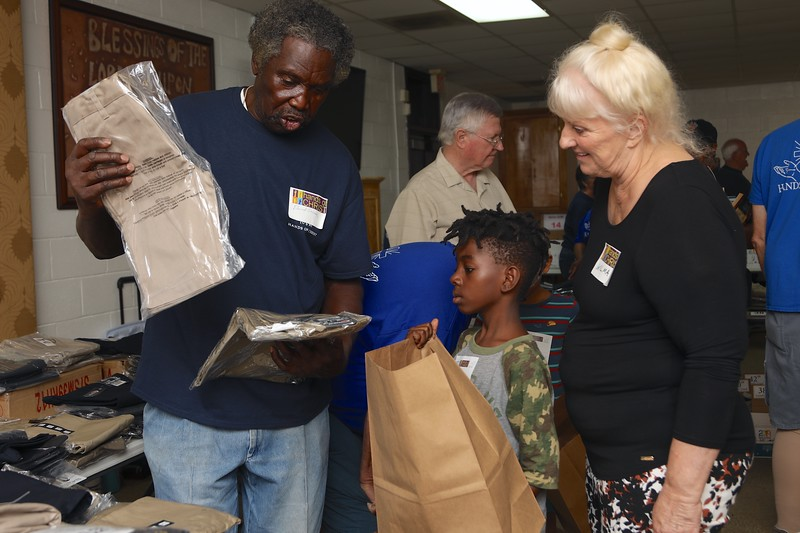 Hands of Christ Distribution Day - 82 of 183.jpg