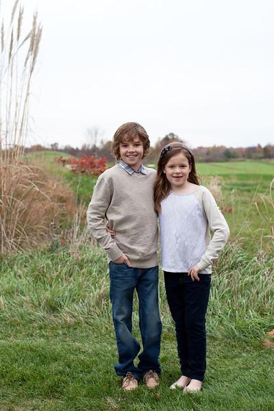 kids four.jpg