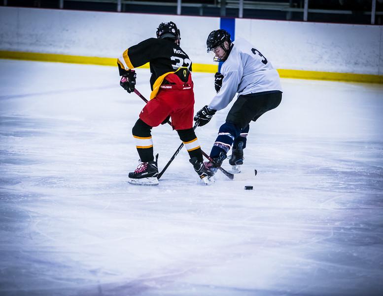 Bruins2-76.jpg