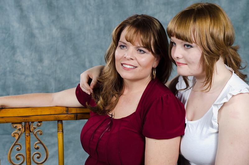 Gina & Karah-12.jpg
