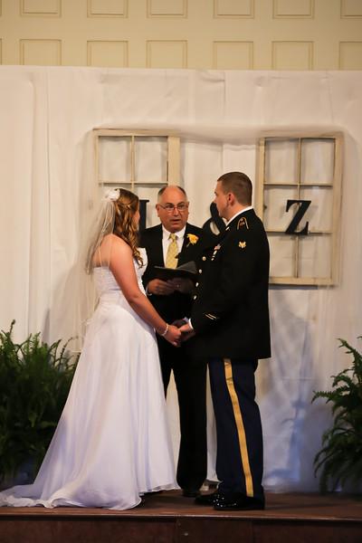 Breeden Wedding PRINT 5.16.15-361.jpg