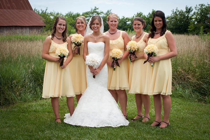 20100716_Wedding_0211.jpg