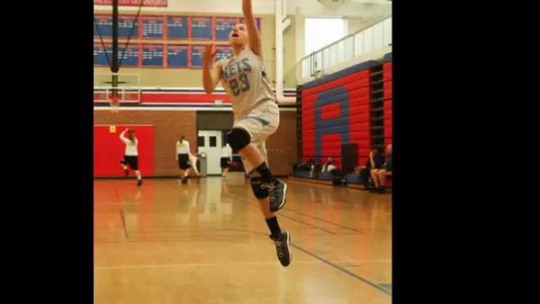 WOTN 2015 Basketball.m4v