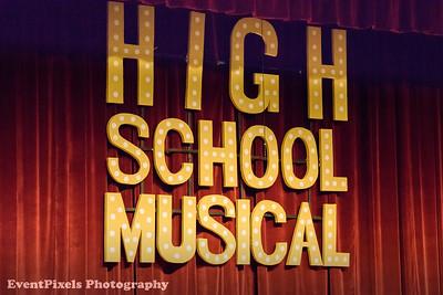 2015-02-26 High School Musical - Seminole High