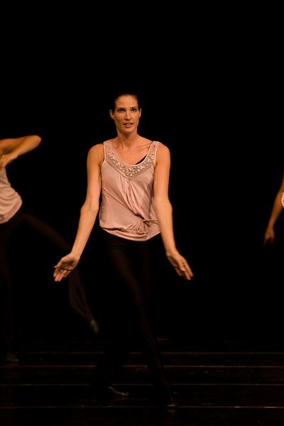 DDS 2008 Recital-41