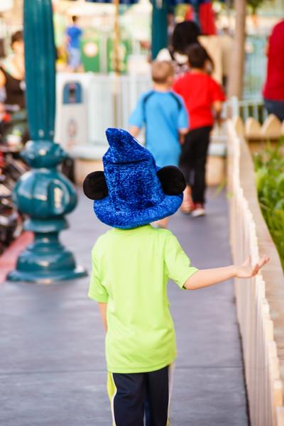 Disneyland-20150429-1099.jpg