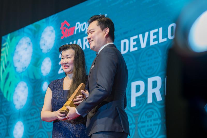 Star Propety Award Realty-562.jpg