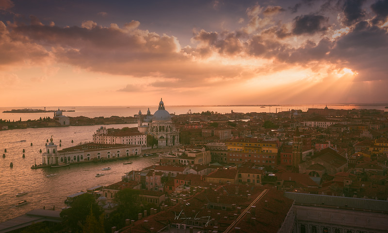 Venice-from-the-bell-tower-1.jpg